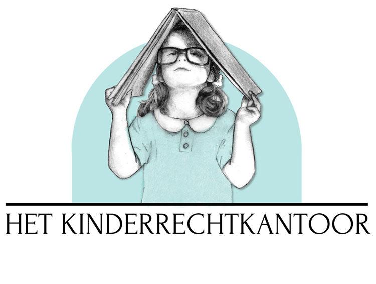 Het Kinderrechtkantoor